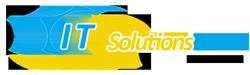 ITSN_logo_250px